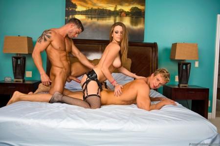 bisex-video